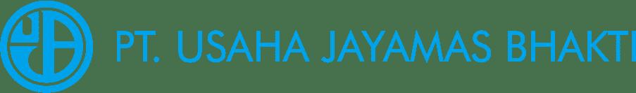 Usaha Jayamas Bhakti