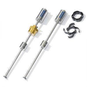 ATG & Overfill Sensor FAFNIR