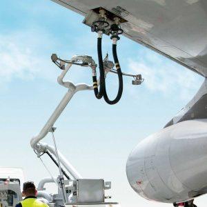 Aviation Hose ELAFLEX