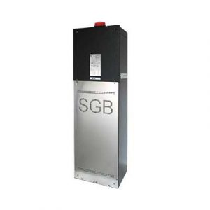 Leak Detection & Prevention System SGB